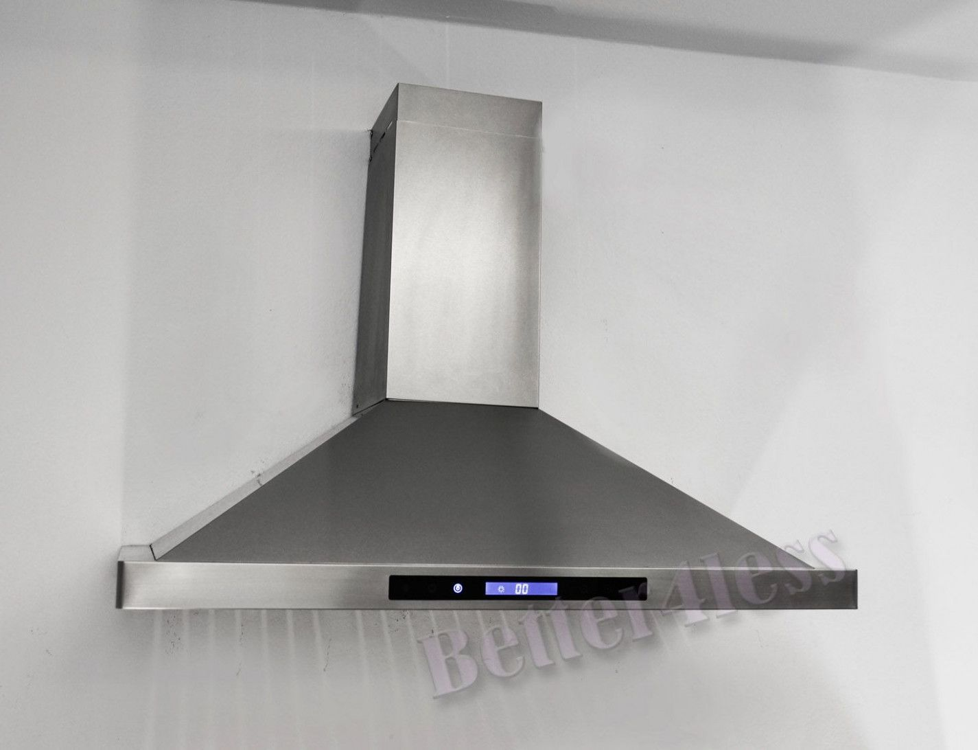 Ten Facts You Never Knew About Kitchen Exhaust Fan Kitchen Exhaust Fan Exhaust Fan Kitchen Kitchen Hood Fan Kitchen Exhaust