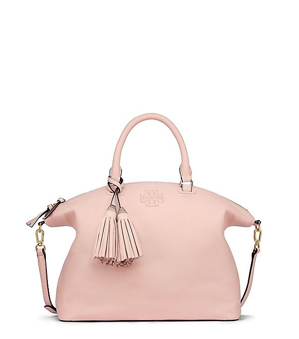 642b2c3598c9 THEA MEDIUM SLOUCHY SATCHEL  495 Sweet Melon. Also love Tidal Wave color!