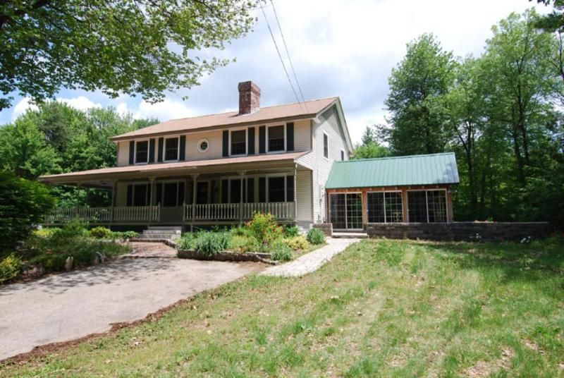 15 Somersworth Ranches For Sale