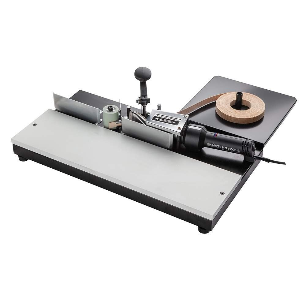 Edge Banding Machine Read More Reviews Of The Product By Visiting The Link On The Image This Is An Affiliate Link With Images Power Hand Tools Wood Lumber Machine