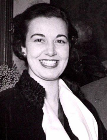Asunción Balaguer actriz n.en Manresa ( Barcelona)