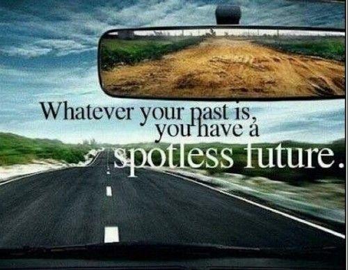 Future_Quotes6