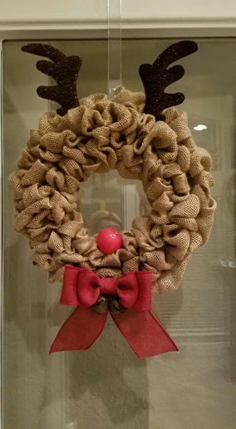 Photo of 100 Best DIY Christmas Wreath Ideas That Effortlessly Blends Style and Traditions – Hike n Dip