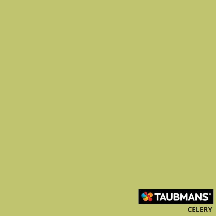 Haha Celery Green Taubmanscolour Celery Taubmans Colour Chart Colours Color Chart
