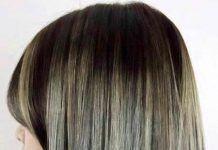 15 Flattering Ash Blonde Hair Looks  #Ash #blonde #Flattering #hair #naturalash #lightashblonde
