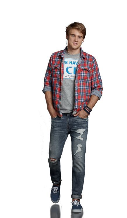 Image result for cool clothes for teenage guys | Teenage ...