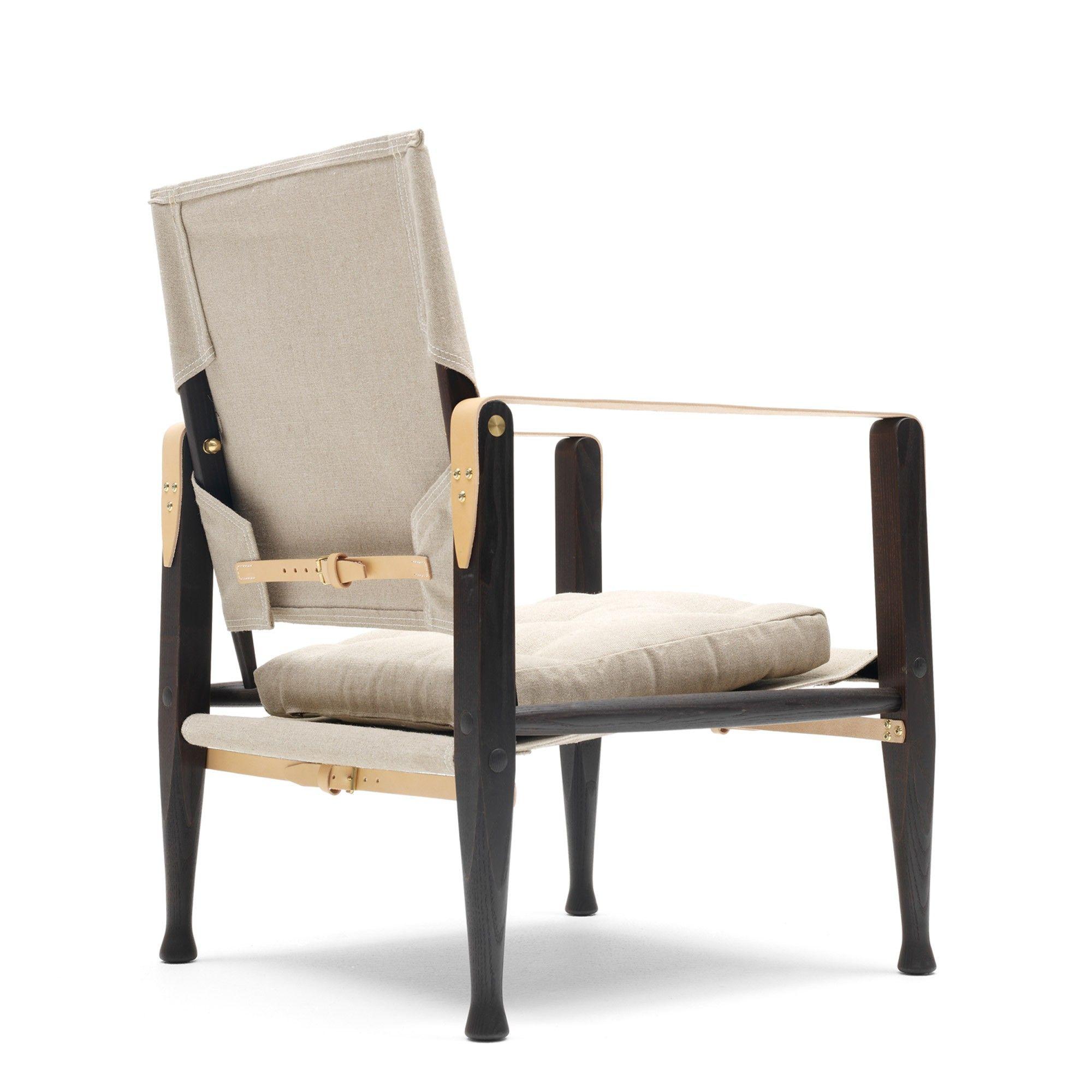 Pin By Iffah Fathin On Style: Furniture, Furniture Design