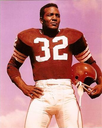 jim brown art modelljim brown cleveland, jim brown darts, jim brown director, jim brown career, jim brown vs gale sayers, jim brown nba, jim brown wiki, jim brown is dead, jim brown all american, jim brown football player, jim brown actor, jim brown films, jim brown boxing, jim brown art modell, jim brown american football, jim brown writer