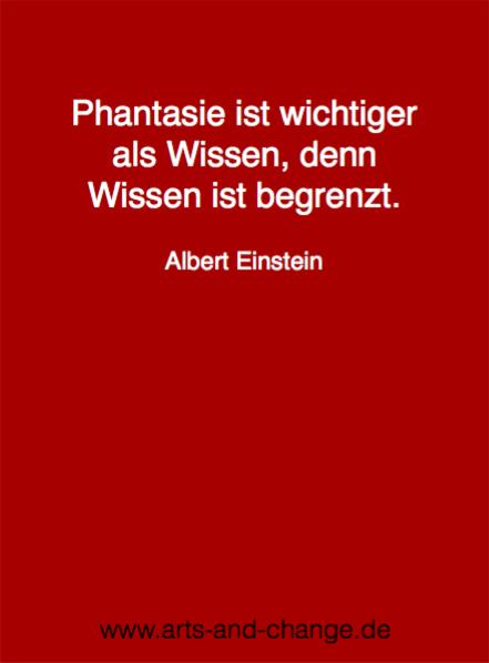Phantasie Ist Wichtiger Als Wissen Denn Wissen Ist Begrenzt Albert Einstein Beruhmte Zitate Grosse Worte Einstein