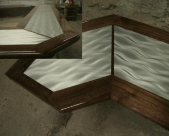 Commercial Bar Top Design | Commercial Custom Bar Tops.Commercial Bar Tops