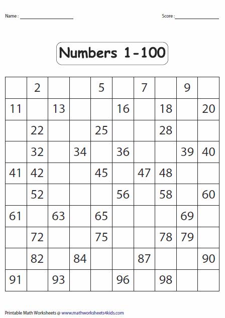 Number charts also best chart images school math classroom teaching rh pinterest