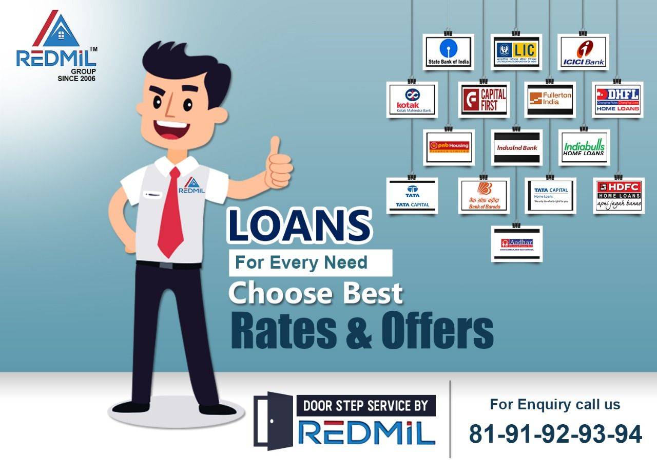 Loans Agent In Kanpur Low Interest Rates Quick Approval Business Loans Personal Loans Loan