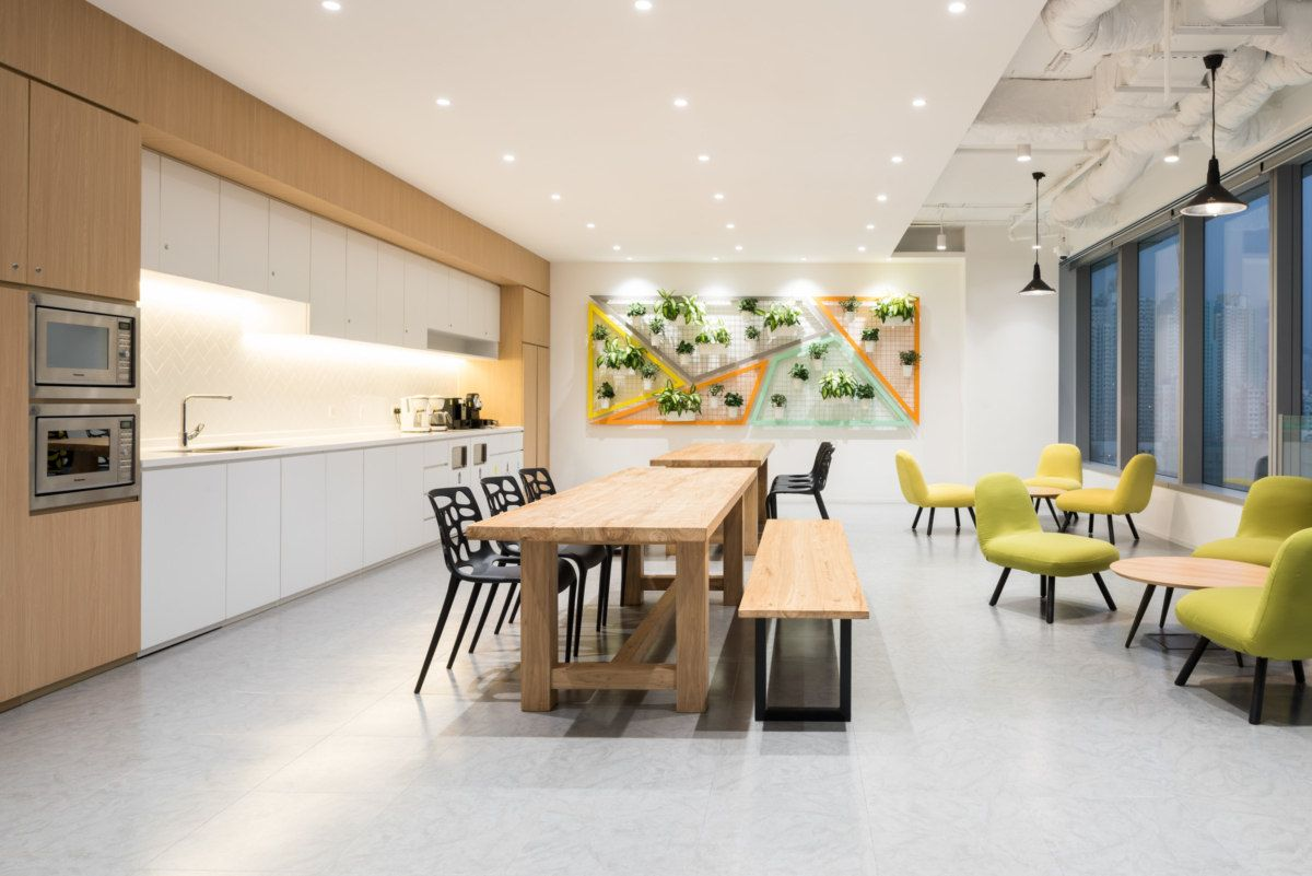 Japanese Company Offices Hong Kong Office Snapshots Interior Design Companies Interior Design Furniture Home Interior Design