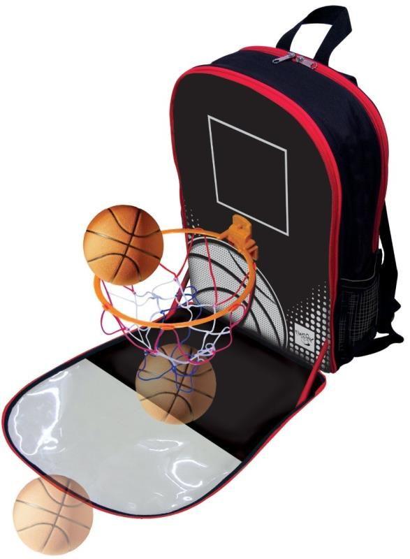 083f793f15c5 Basketball Backpack ...