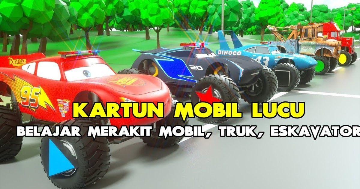 Gambar Animasi Mobil Truk Https Bit Ly 32q0jvp Pemandangan Pemandangan Indah Pemandangan Alam Mobil Truk Mobil Lucu