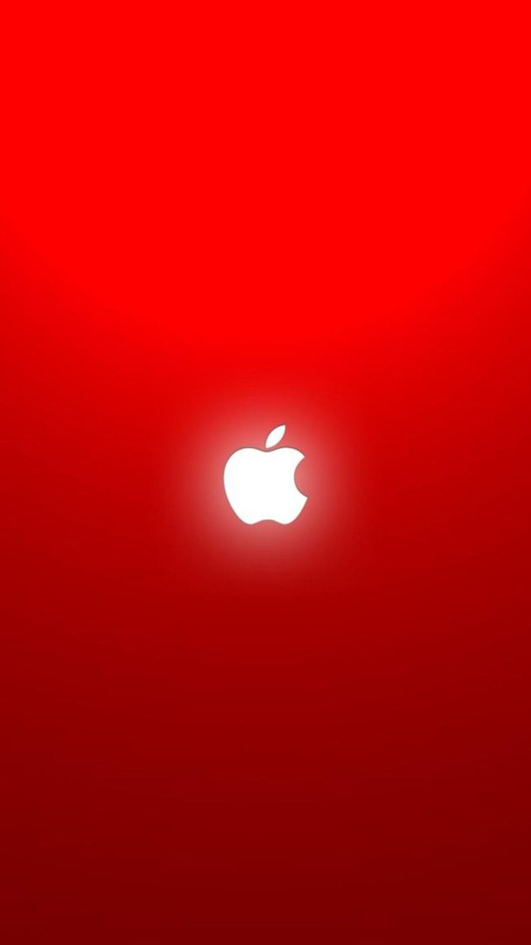 Wallpaper iphone apple logo - Cool Wallpaper For Lock Screen For Iphone See More View Source Image