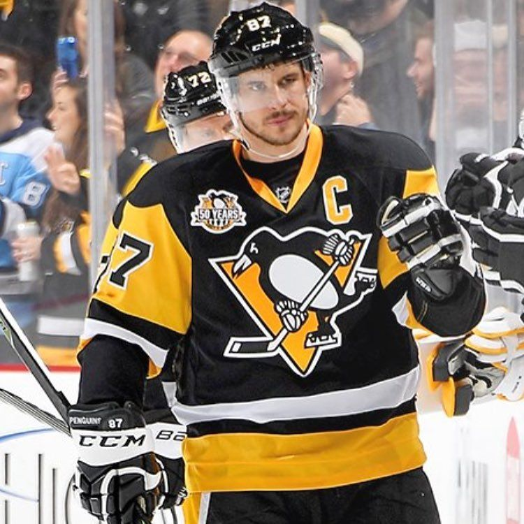 Game Day Pens V Wings 7pmest Let S Go Pens Sidneycrosby Pittsburghpenguins Gameday Nhl Hockey Pittsburgh Sports Pittsburgh Penguins Hockey World Cup