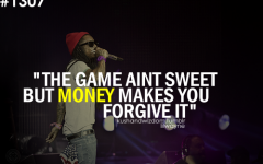Lil Wayne Quotes About Life Tumblr Idézet Pinterest