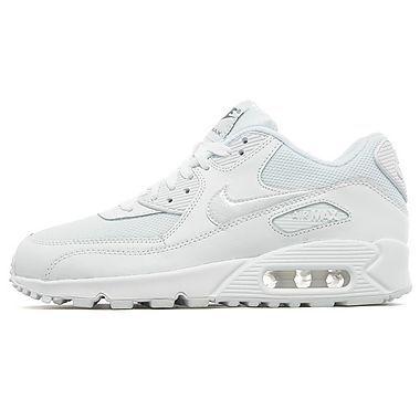restante poco gobierno  Denna!! | Nike air max 90, Nike air max, Nike