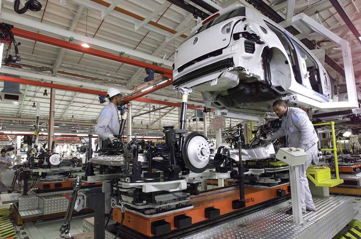 Car Manufacturers In South Africa Pin By Jeff Lupient On Car Africa South Africa Industrial