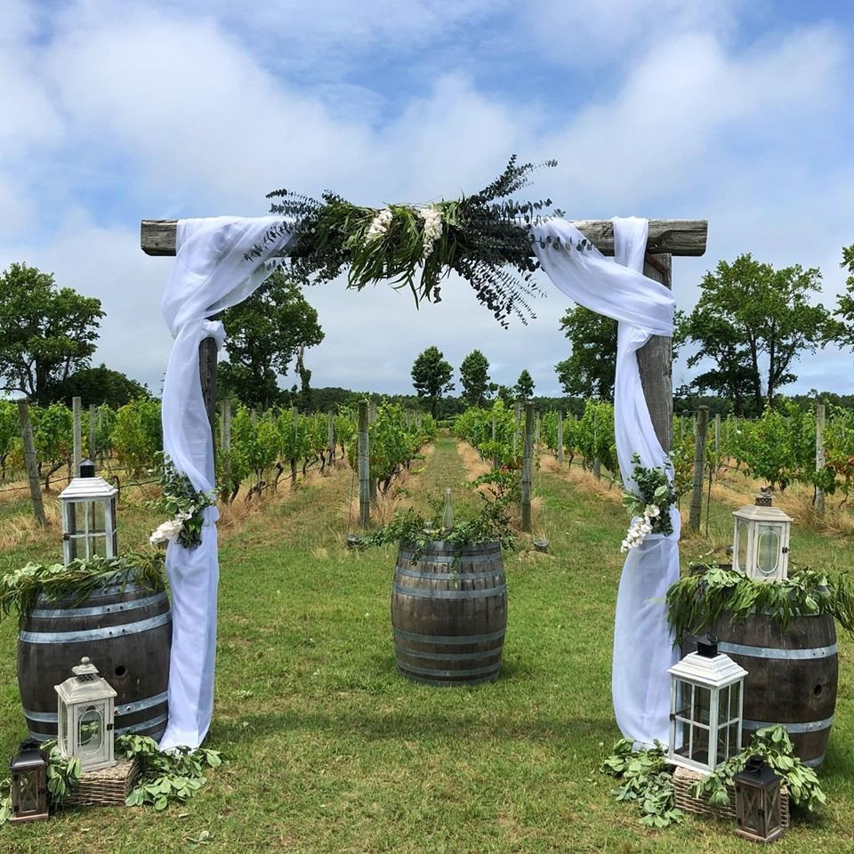 19+ Outer banks wedding packages ideas