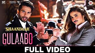 Gulabo Youtube Mp3 Song Download Songs Mp3 Song