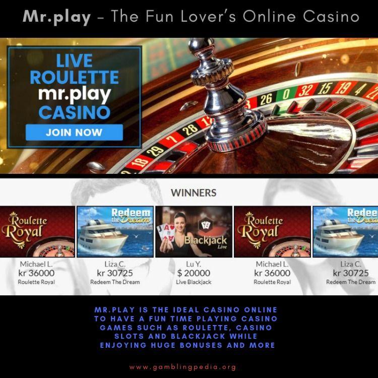 Player against player casino borgota casino resort