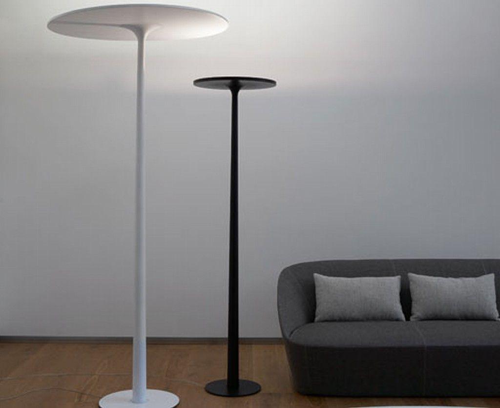 Lovely Led Floor Lamps For Home
