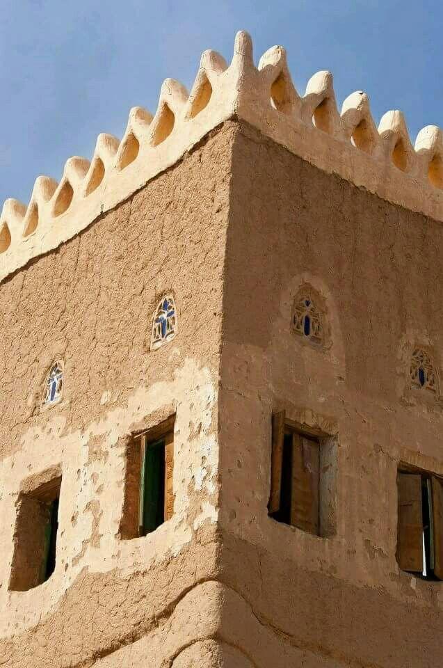 saudi arabia paysages urbains villages eglises. Black Bedroom Furniture Sets. Home Design Ideas
