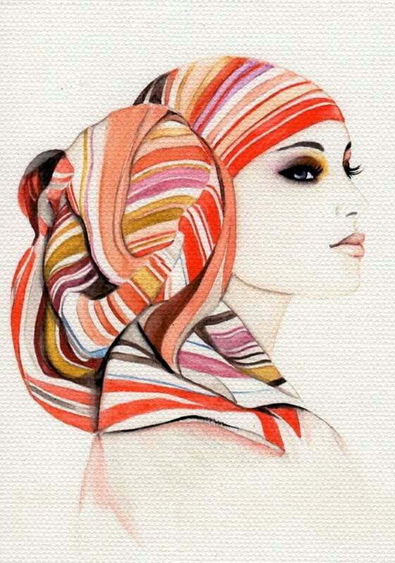 Art Afro