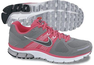 Periodo perioperatorio fuori servizio lucidatura  Nike Air Pegasus+ 28 Running Shoes Womens | Nike air pegasus, Womens  running shoes, Nike