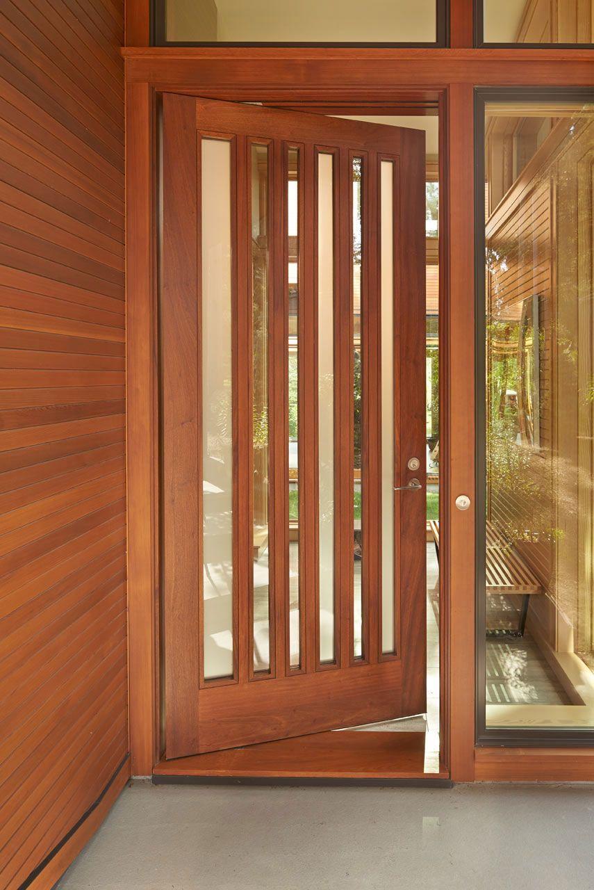 Deschutes by FINNE Architects (4)