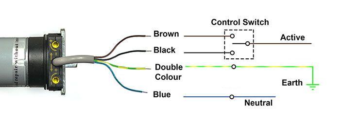 Image result for 240 volt light switch wiring diagram australia image result for 240 volt light switch wiring diagram australia regulations asfbconference2016 Images