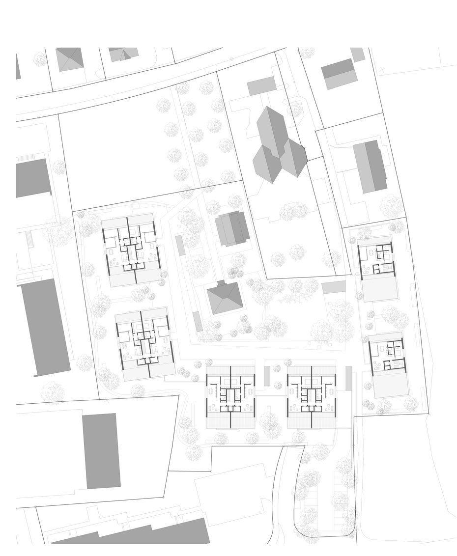 Projekte Frei Architekten (mit Bildern) Projekte