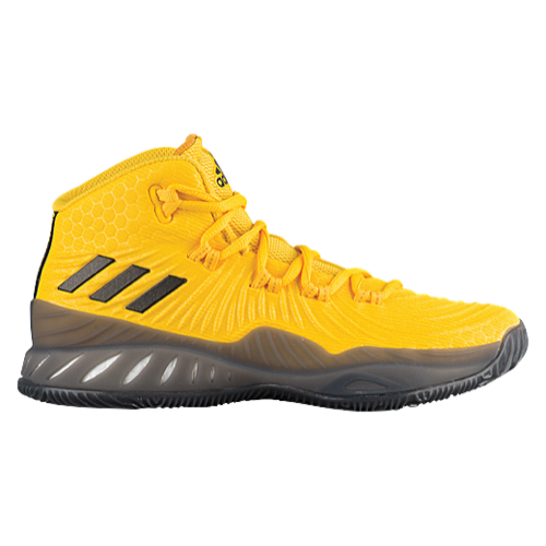 adidas Crazy Explosive 2017 - Boys  Grade School at Foot Action. Find this  Pin and more on basketball shoes ... f930973f4