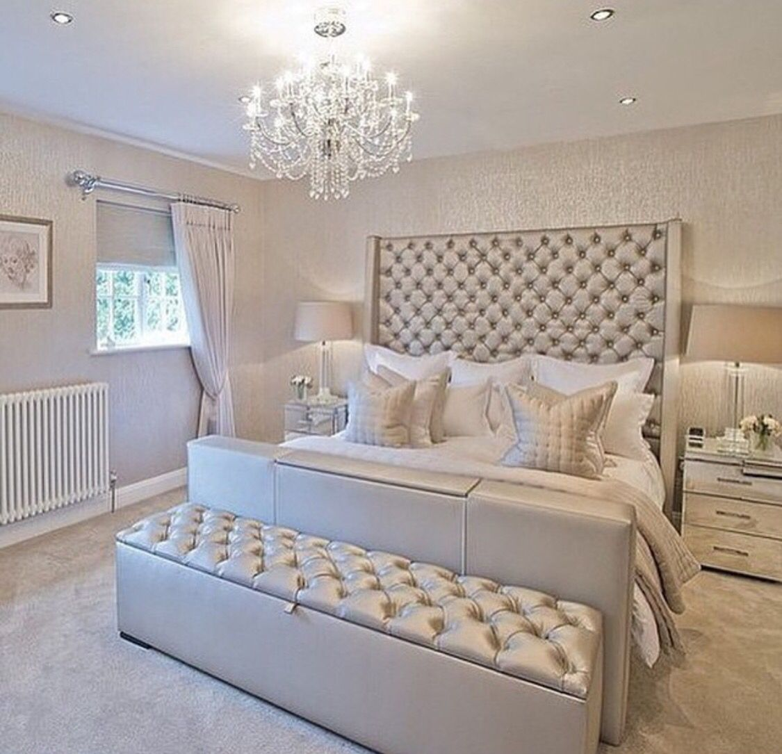 Pin by lashawn halsey on bedroom ideas pinterest bedrooms
