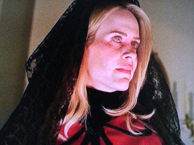 watch american horror story coven recap this road goes two ways