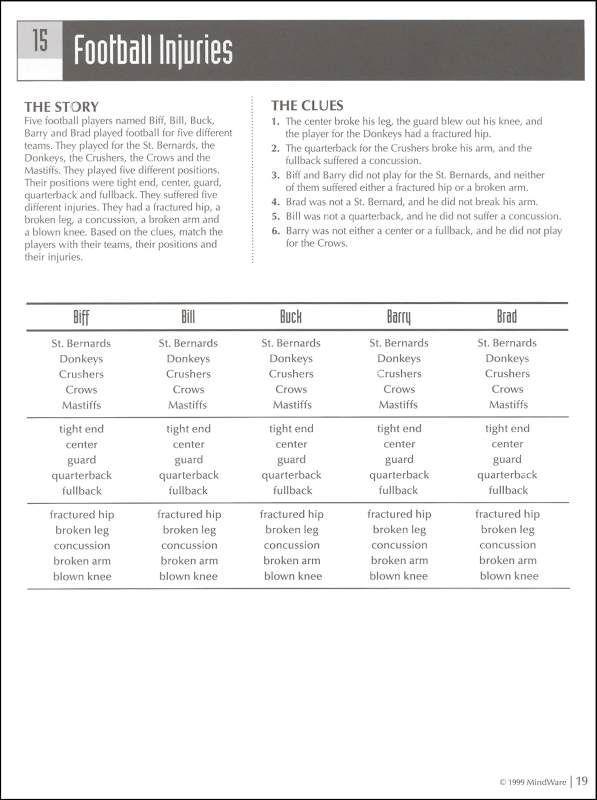 perplexors Perplexors Level D perplexers 15 Pinterest - vocabulary workshop level d answers