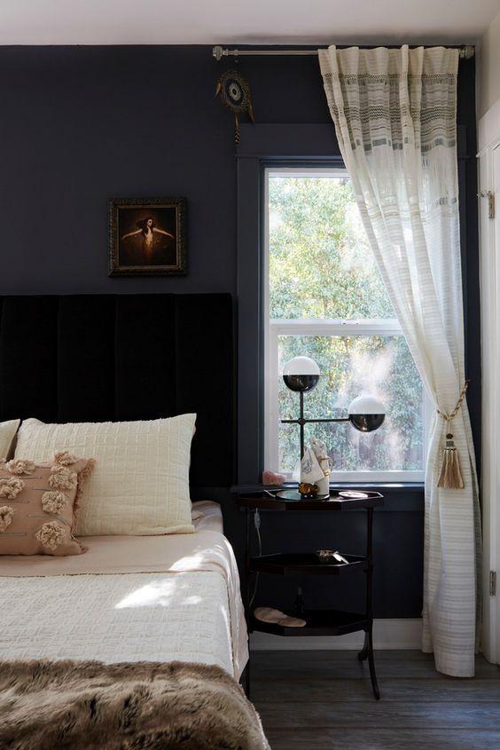 Stylish interior home cheap decor ideas also bedroom designs rh pinterest