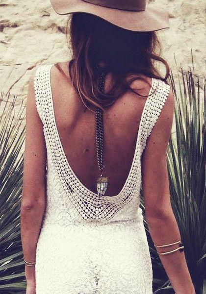 #street #style lace dress jumpsuit @wachabuy