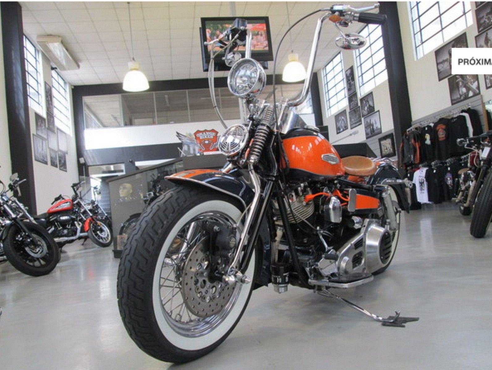 Harley davidson motor company for Harley davidson motor co