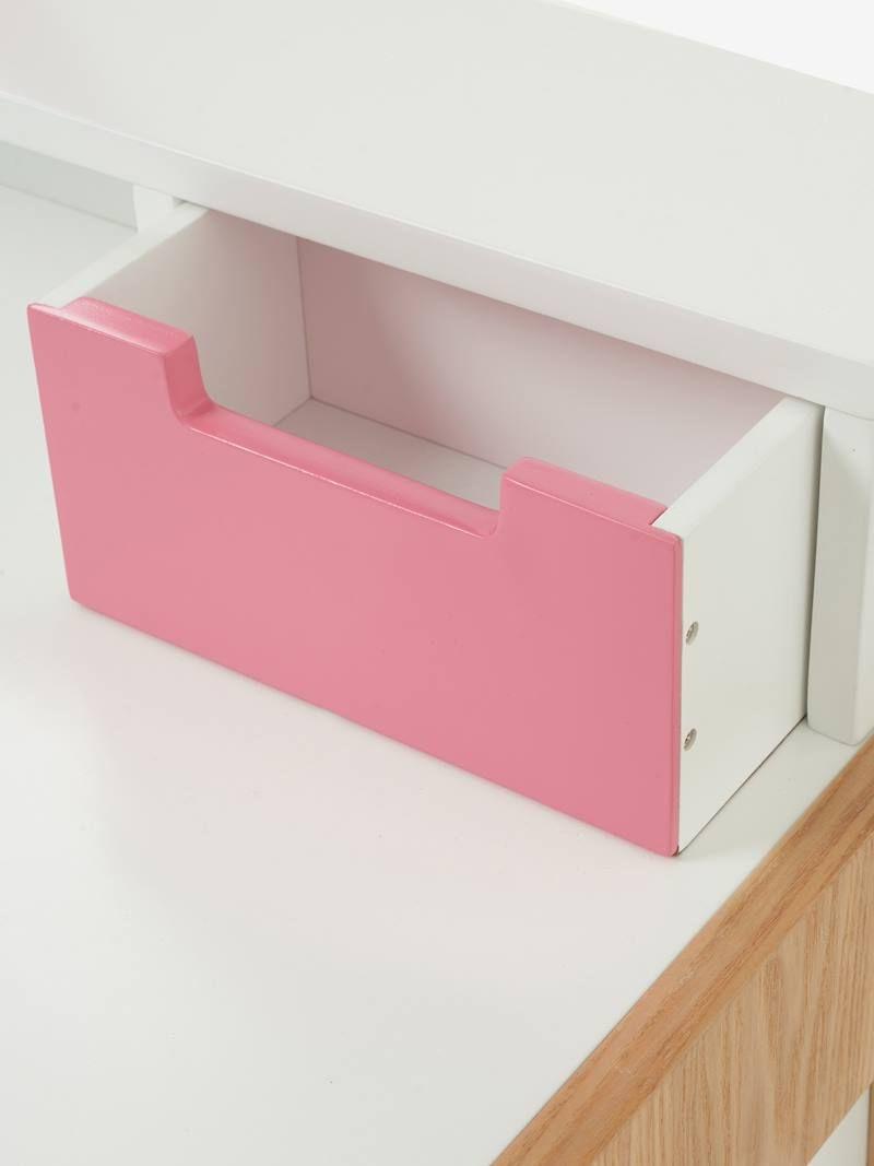 Schminktisch Und Schreibtisch In Einem 2021