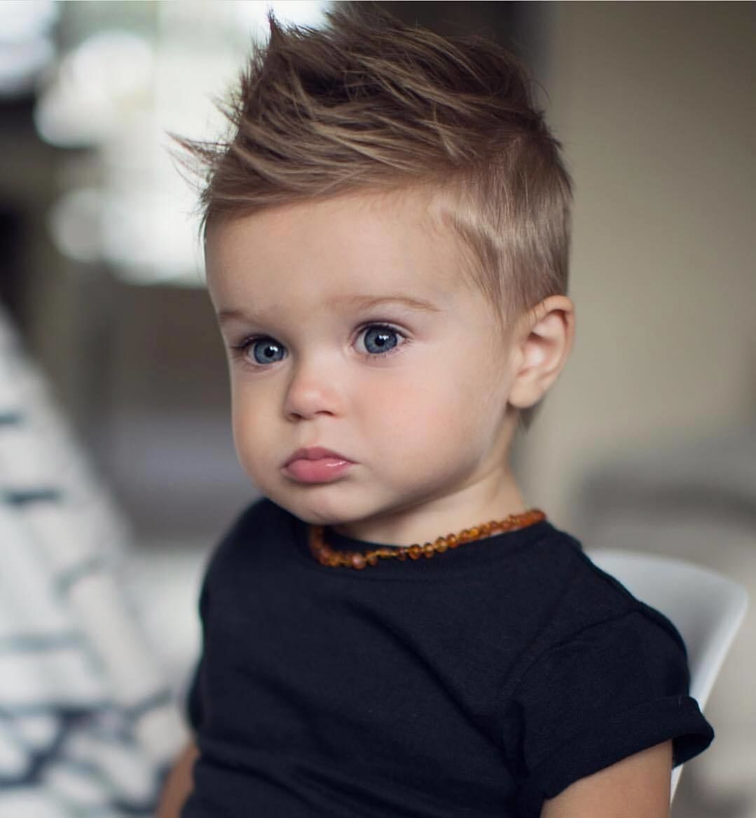 Pin By Womanslook On Womanslook Pinterest Haircut Styles Boy