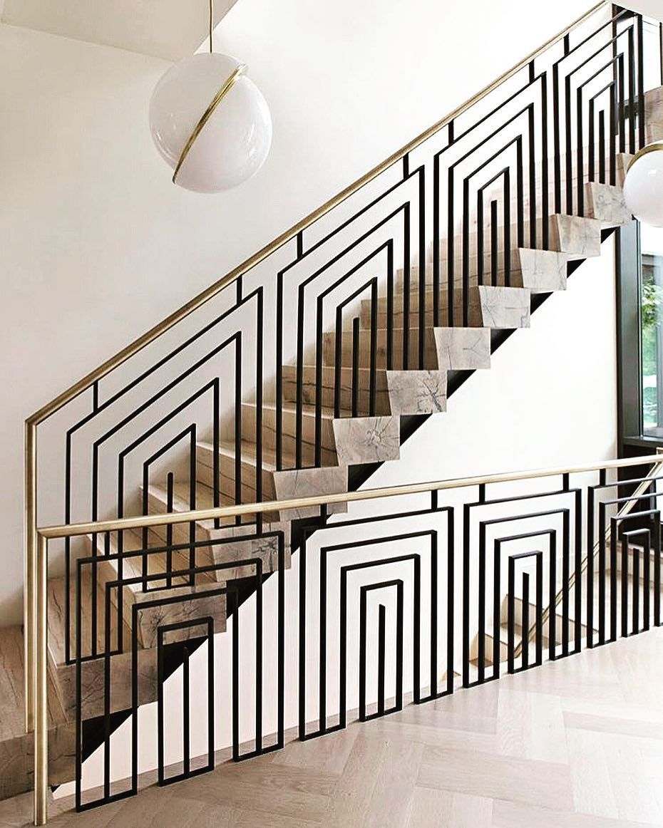 indoor railing kits for stairs railing stairs and.htm one of my favorite staircases  studiohdesign architecture  one of my favorite staircases