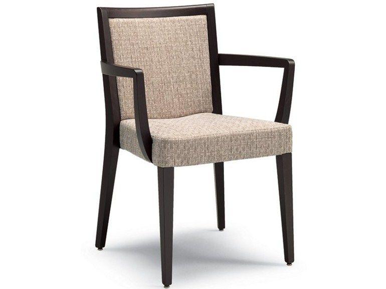 Cizeta Sedie ~ Upholstered stackable chair 180 by cizeta 4410 u2022 meeting room
