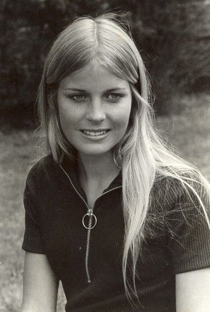 40 Celebrities Who Are Republicans  Bo Derek, Young Celebrities, Celebrities-3685
