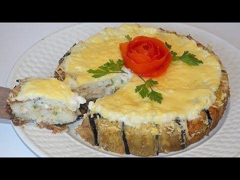 55 فاجئي ضيوفك بوجبة سهلة وسريعة بمكونات موجودة فكل بيت لذيذة جدااااا Youtube Food Desserts Camembert Cheese