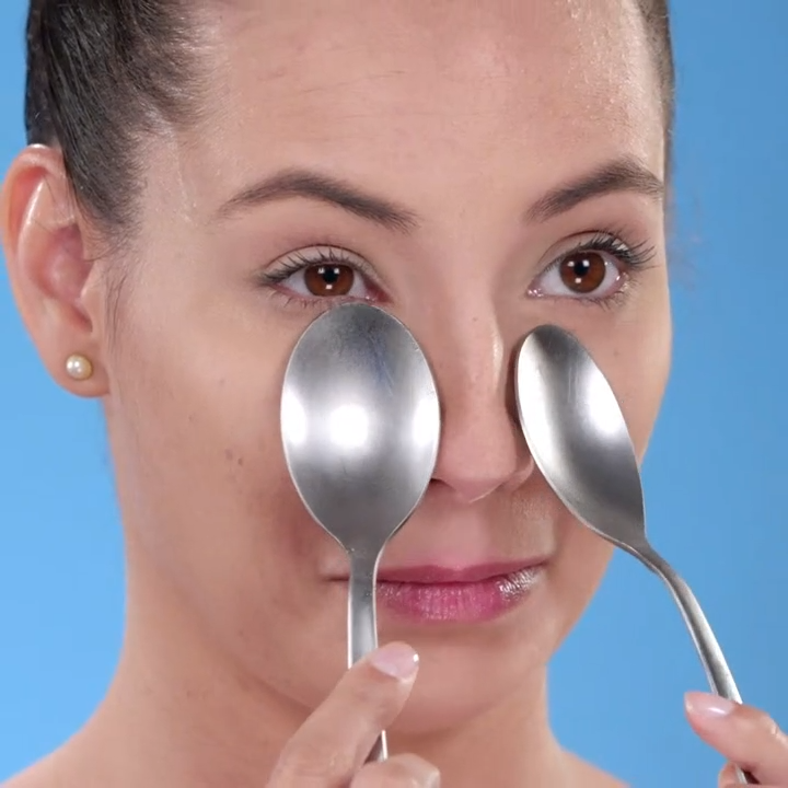 How To Get Rid Of Dark Circles Under The Eyes -   25 how to get rid of bags under eyes ideas