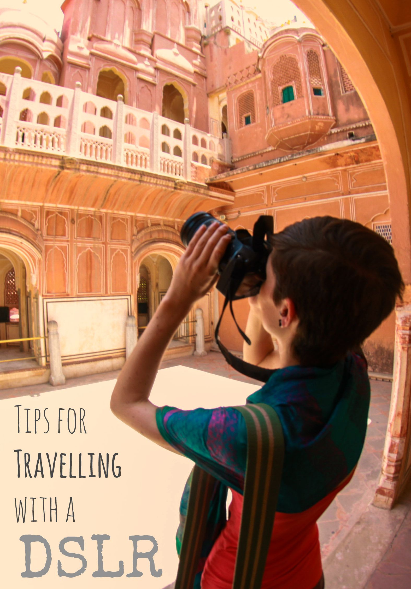 How to Travel Safely As a Photographer How to Travel Safely As a Photographer new pics