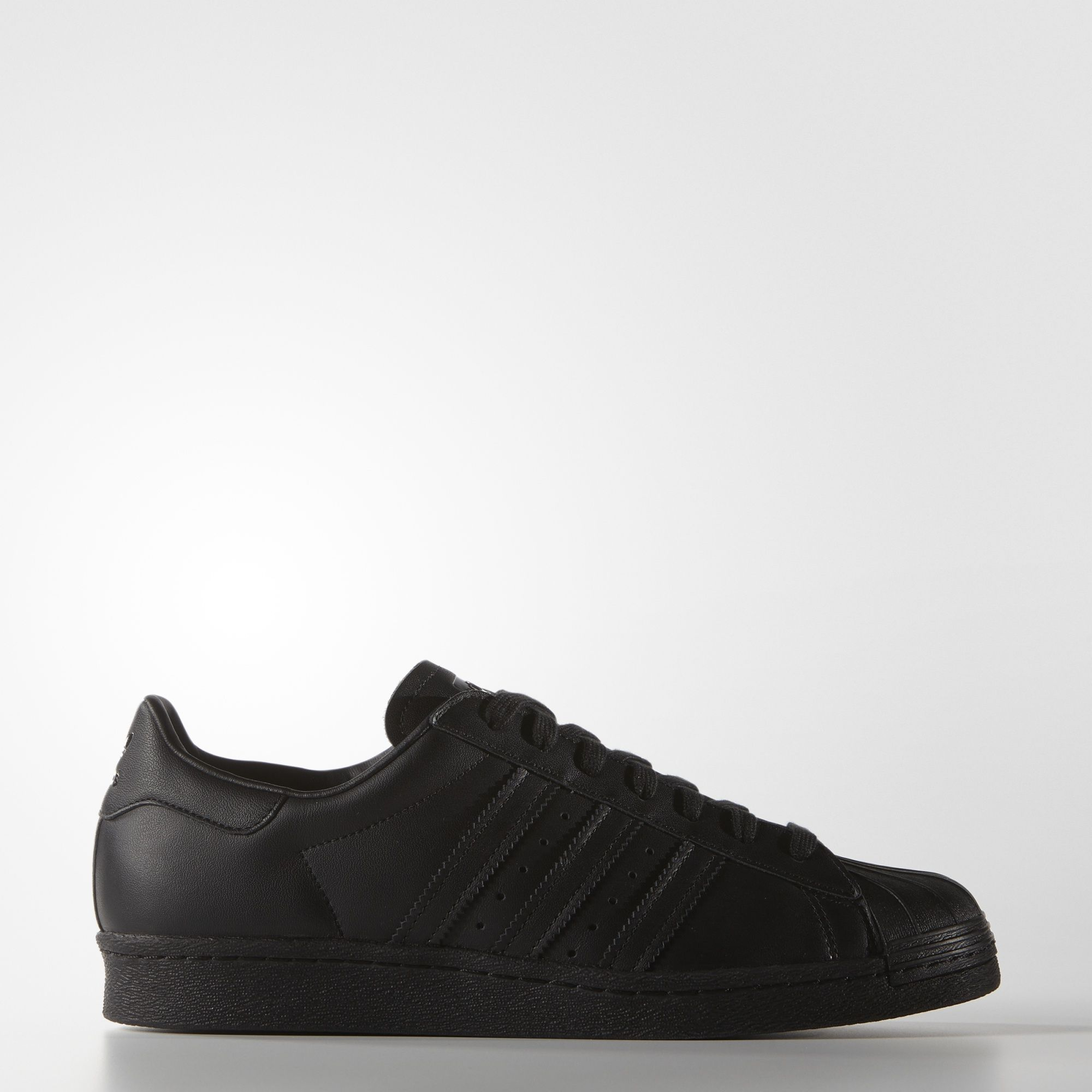 adidas Superstar '80s Shoes | 80s shoes, Superstars shoes